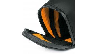 SKS Racer Click 800 bolso para sillín negro(-a)