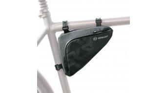 SKS Traveller Edge 车架包 自行车包 黑色