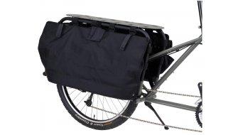 Surly Big Dummy Tasche Gepäckträgertasche 2 Stück black