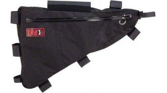 Surly Pugsley/Moonlander Fatbike bolso para cuadro negro(-a) para