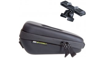 SP Connect Case Set Fahrradtasche mit