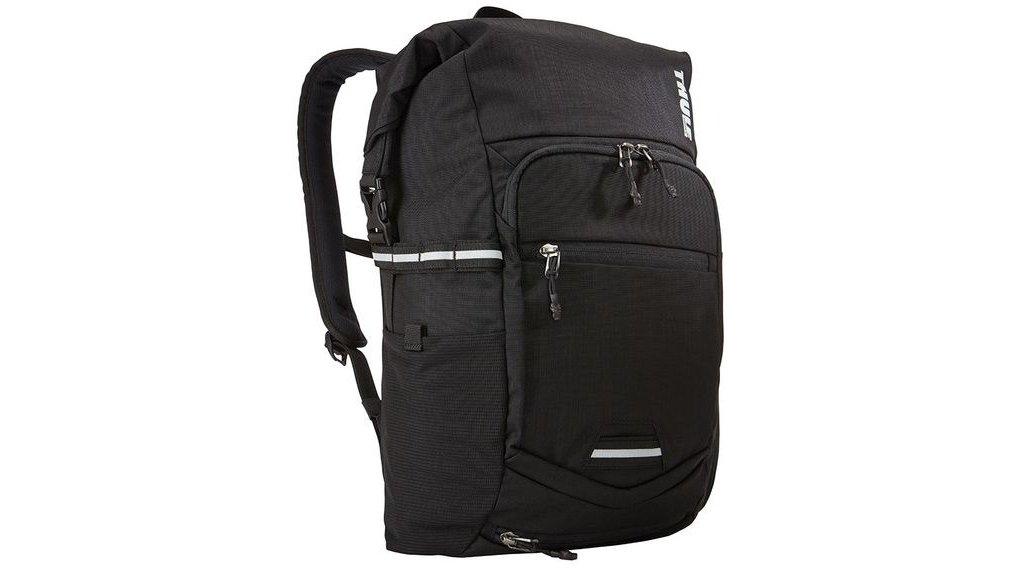 Thule Commuter 24L Rucksack black