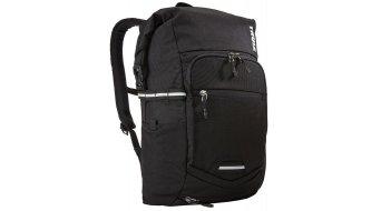 Thule Commuter 24L backpack black