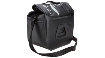 Thule Pack`n Pedal Handlebar Bag Lenkertasche black