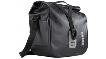 Thule Pack`n 脚踏 Handlebar Bag 车把包 black