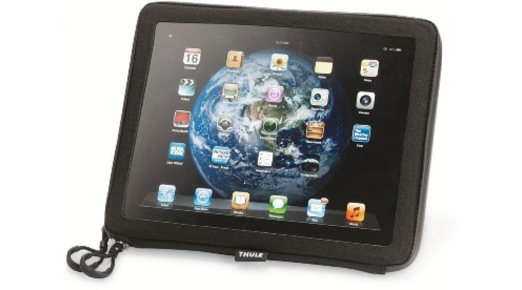 Thule Packn Pedal iPad/Map Hülle für Lenkertasche