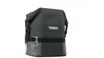 Thule Pack`n Pedal Small Adventure Touring Pannier Fahrradtasche