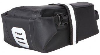 Thule Pack`n Pedal Large Satteltasche black