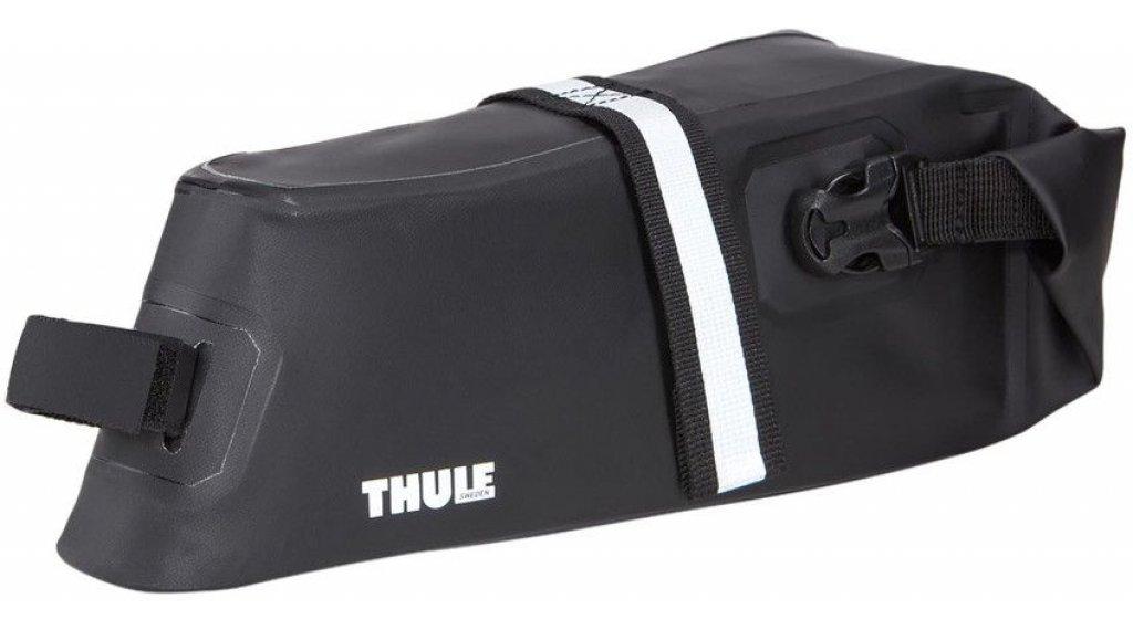 Thule Pack n Pedal Shield Satteltasche