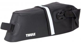 Thule Pack`n 脚踏 Large 鞍座包 black