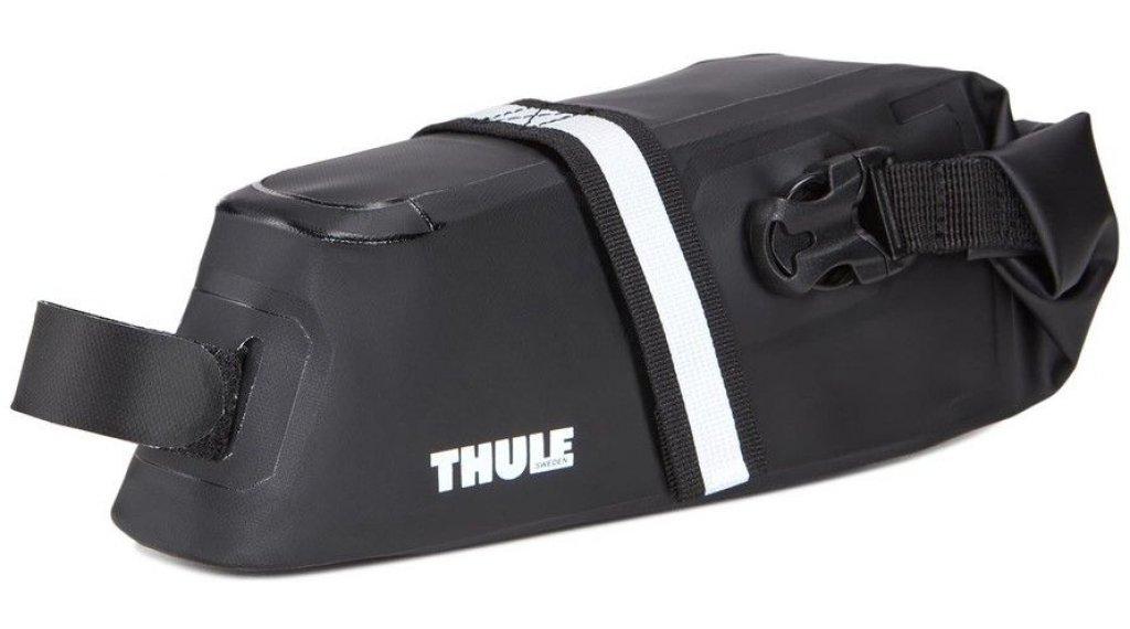 Thule Pack`n Pedal Small Satteltascheblack