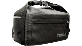 Thule Packn Pedal Gepäckträgertasche Trunk Bag schwarz