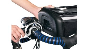 Thule 车把基座 适用于 两 Packn 脚踏 Produkte