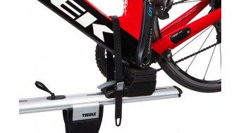 Thule Rahmen-Halteriemen für Round Trip Transition Fahrradkoffer