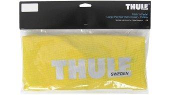 Thule Regenschutzhülle für Packn Pedal Fahrradtaschen und Lenkertasche Bag
