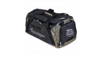 Troy Lee Designs Transfer Gear Bag travel bag 70l