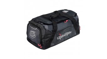 Troy Lee Designs Transfer Gear Bag travel bag 70l black