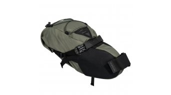 Topeak Back Loader Satteltasche green