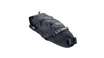 Topeak BackLoader Bikepacking bicycle bag black