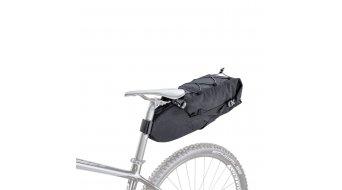 Topeak BackLoader 10L Bikepacking 自行车包 黑色