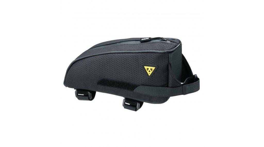 Topeak TopLoader 0,75L Bikepacking 自行车包 黑色