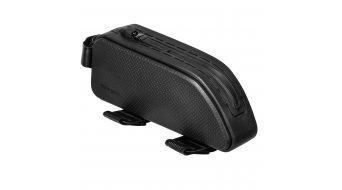 Topeak Fast Fuel Dry Bag X Oberrohrtasche
