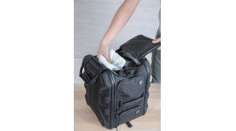 Topeak PakGo Gear Pack Tasche