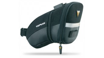 Topeak Aero Wedge Pack 鞍座包
