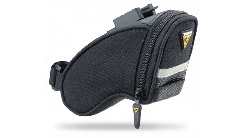 Topeak Aero Wedge Pack Micro Satteltasche 0,41L