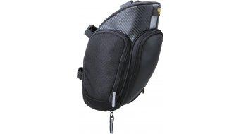 Topeak MondoPack XL Satteltasche 2,0l s QuickClick-držák