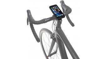 Topeak iPhone RideCase (mit Halter) für iPhone SE(2. Gen)/8/7