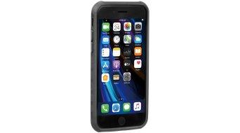 Topeak RideCase (zonder houder ) voor iPhone SE (2nd Gen)/8/7 zwart/gray
