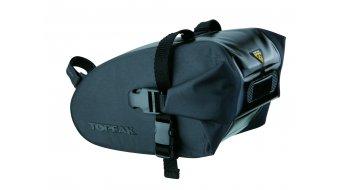 Topeak Wedge DryBag Strap bolso para sillín negro(-a)