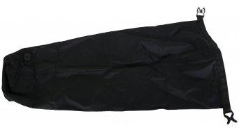 Topeak BackLoader 15L Bikepacking 自行车包 黑色