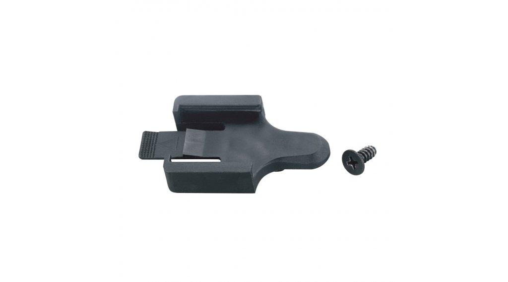 Topeak Taschen/Körbe Zubehör/Ersatzteile Taschenhalter außen für Wedge Pack Satteltaschen