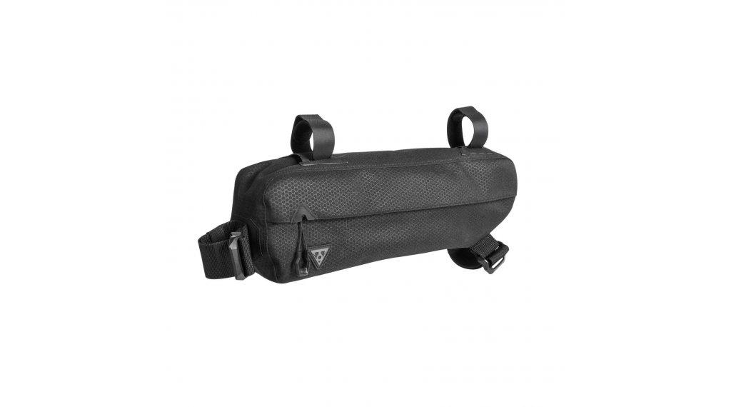 Topeak MidLoader 4,5L Bikepacking 自行车包 黑色