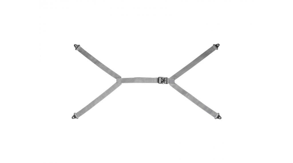 Topeak PakGo X bike Transportbox accessory/spare part Innerer belt A