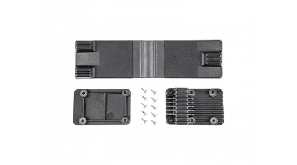 Topeak PakGo X bike Transportbox accessory/spare part Scharnier
