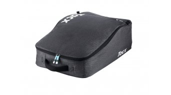 Tacx turbo trainer bag black T2960