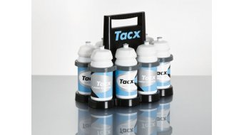 Tacx StarLight Flaschen elemento portante