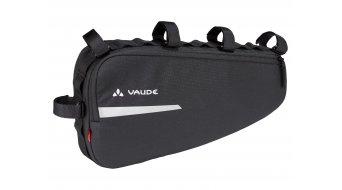 VAUDE Frame Bag Rahmentasche black