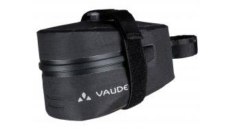 VAUDE Aqua Tool Satteltasche black