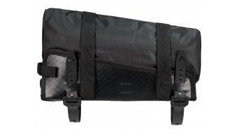 VAUDE Trailguide bolso para cuadro negro uni