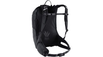 VAUDE Tremalzo 12L Rucksack Damen black