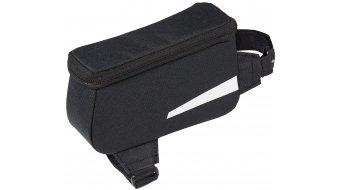 VAUDE Carbo Bag II Oberrohrtasche black