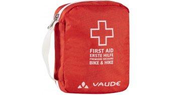 VAUDE Erste-Hilfe-Set L mars_red