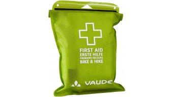 VAUDE Erste-Hilfe-Set M 防水 chutegreen