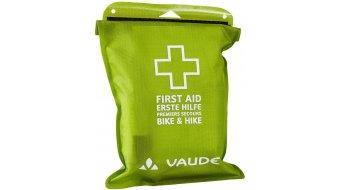 VAUDE Erste-Hilfe-Set S 防水 chutegreen