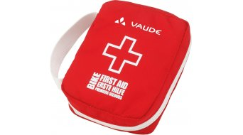 VAUDE Bike First Aid Kit red/white