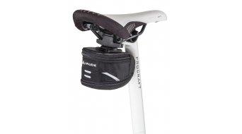 VAUDE Tool Вело чатничка за седло, размер черно
